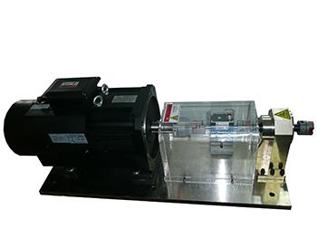 Anguime sf servo electric dynamometers Electric motor dynamometer testing